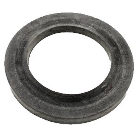 - Dometic Sanitation 385311267 Seal Kit F/210/211/110/111
