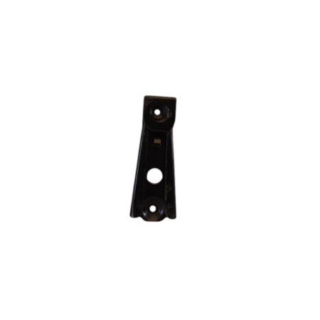 Recliner-Handles KD Clip Bracket for Recliner Mech Mechanism