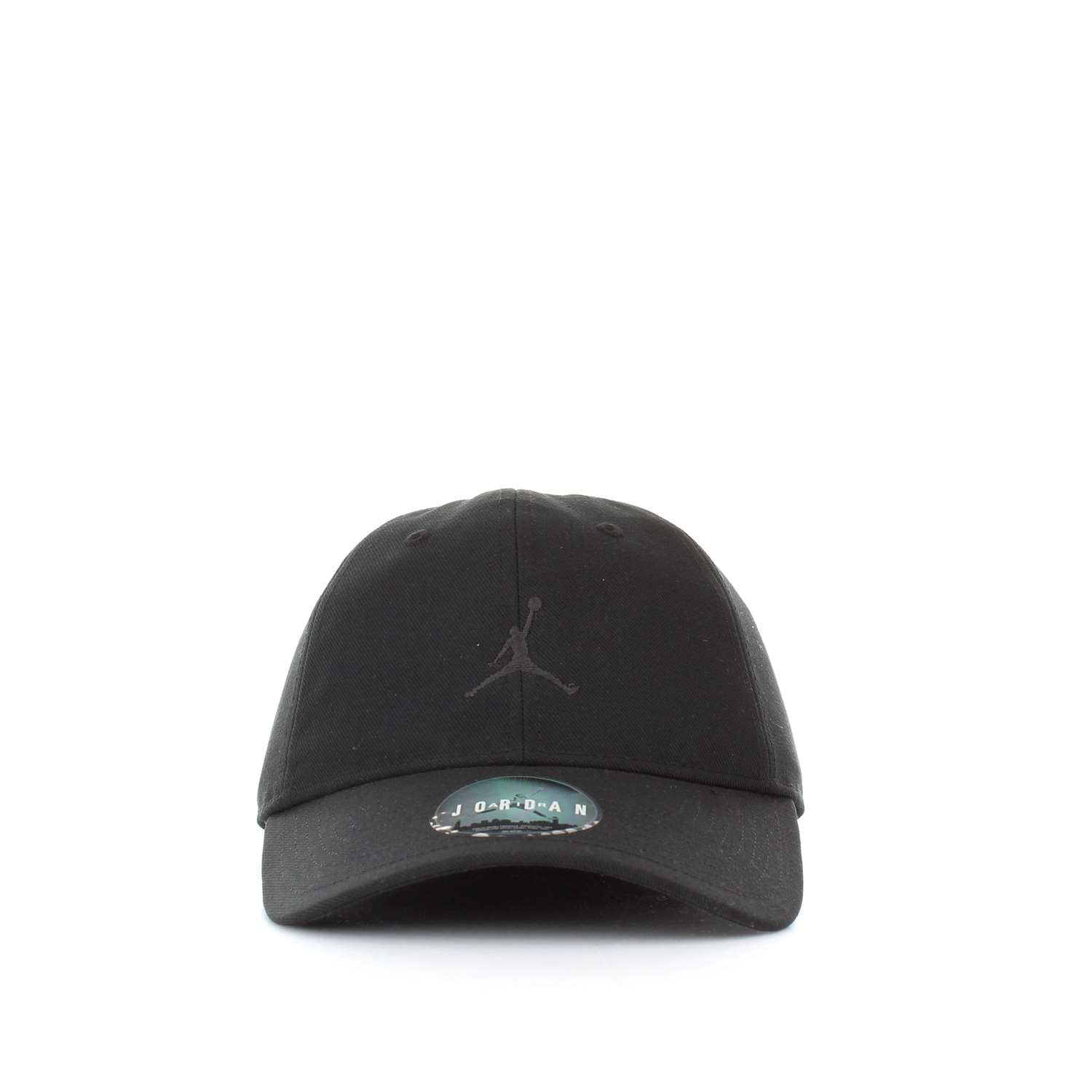 b324f0a898e122 ... norway nike 847143 010 air jordan floppy h 86 adjustable hat black  8880c 29441