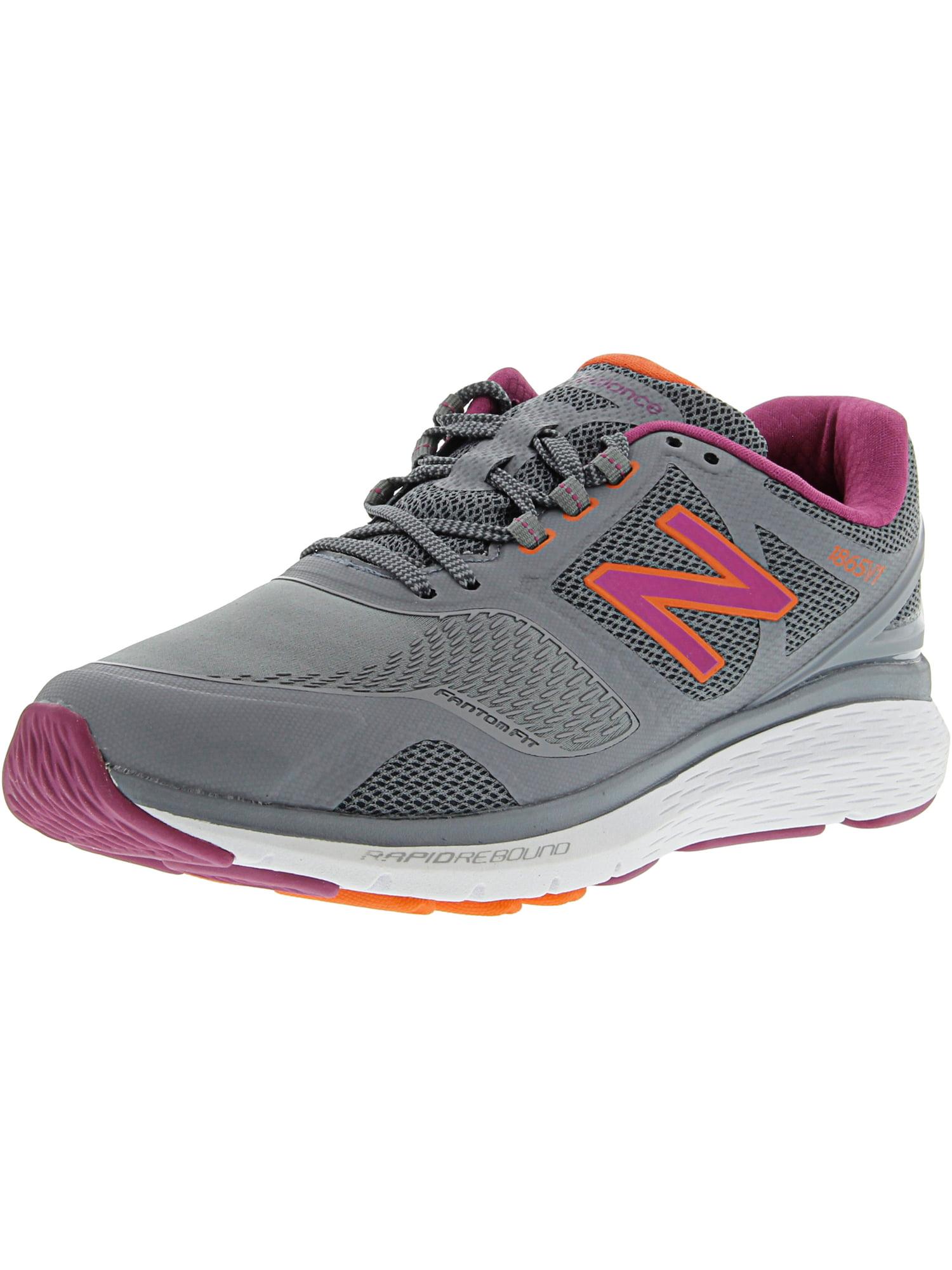 Walking Shoe - 8.5WW