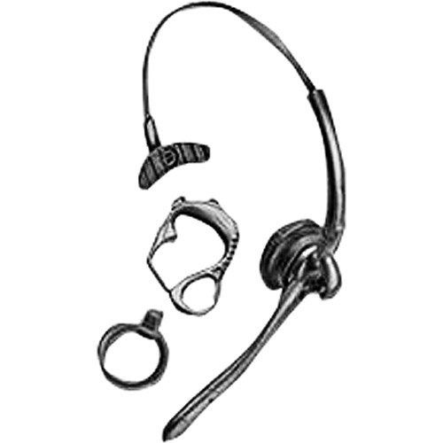 Plantronics 64378-01 Firefly Headset