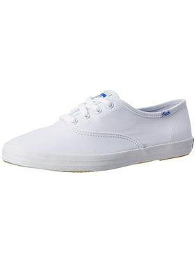 93b3ff91ff Product Image keds women's champion original canvas sneaker, white, ...