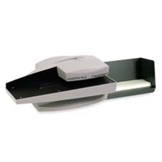 Premier-Martin Yale PRE1632 Electric Letter Opener- 7000-Hour- 14in.x10-.50in.x6in.- Gray - image 1 of 1