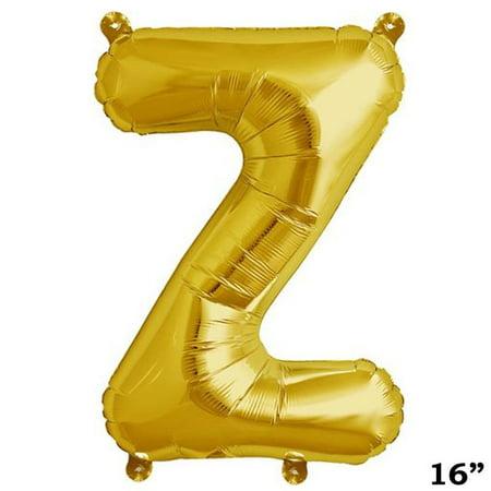 Efavormart Gold 16