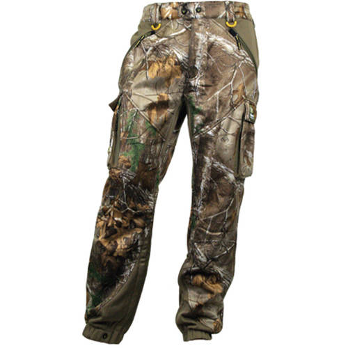 Click here to buy Men's Matrix Pant with Windbrake Technology ScentBlocker, Mossy Oak Camo, Available in Multiple Sizes by Generic.