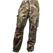 Men's Matrix Pant with Windbrake Technology ScentBlocker, Mossy Oak Camo, Available in Multiple Sizes