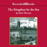 The Kingdom by the Sea - Audiobook