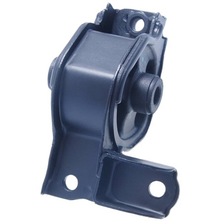 City Stl (Febest HM-CITYRR REAR ENGINE MOUNT, HONDA CITY 2003-2008,  OEM)