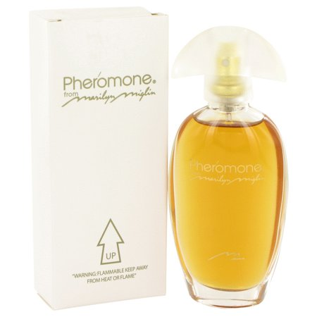 PHEROMONE by Marilyn Miglin - Women - Eau De Parfum Spray 1.7 oz - image 1 of 1