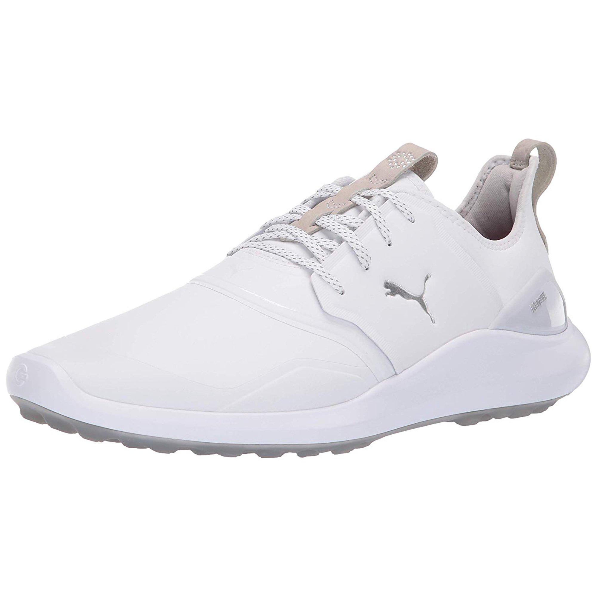 Puma Men S Ignite Nxt Pro Golf Shoe Walmart Canada