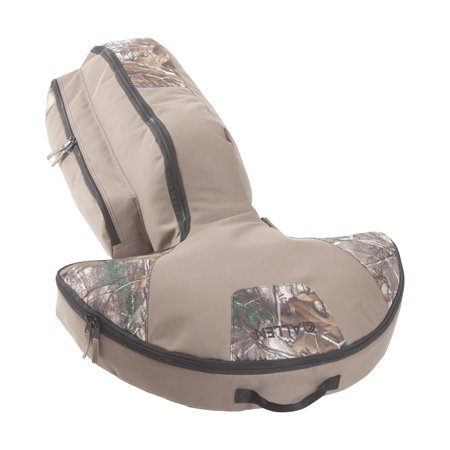 Allen Cases Force Compact Crossbow Case Realtree Xtra thumbnail
