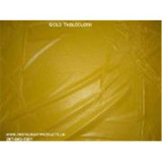 Kwik Covers 3072PK-GOLD 30 inch X 72 inch PACKAGED KWIK-COVER GOLD