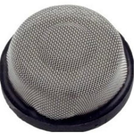 Strainer Air Relief Tube Replacement Triton Pool And Spa Fiberglass Sand