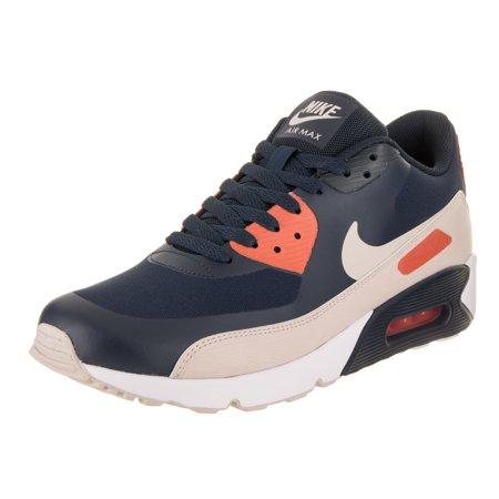 Nike Men's Air Max 90 Ultra 2.0 Essential Running Shoe