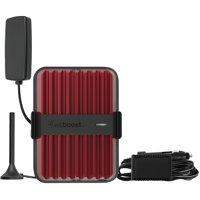 weBoost 470154 Drive Reach Cellular Signal Booster Kit