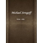 Michael Strogoff - eBook