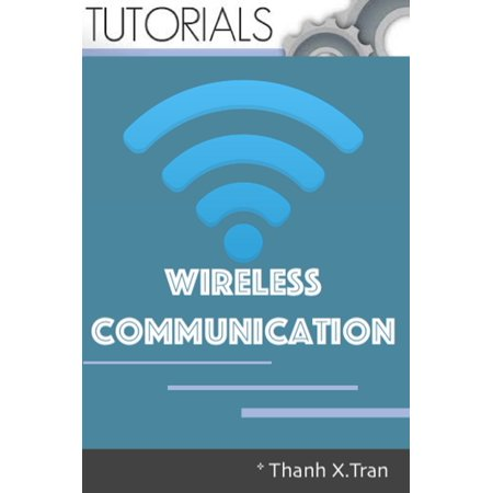 Wireless Communication - eBook ()