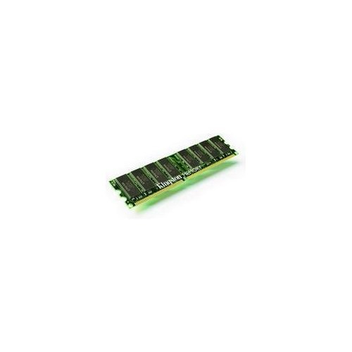 Kingston Kac-vr208/2g Ram Module - 2 Gb (1 X 2 Gb) - Ddr2 Sdram 800 Mhz Ddr2-800/pc2-6400240-pin Dimm