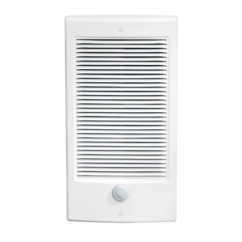Dimplex 6,824 BTU Wall Insert Electric Fan Heater