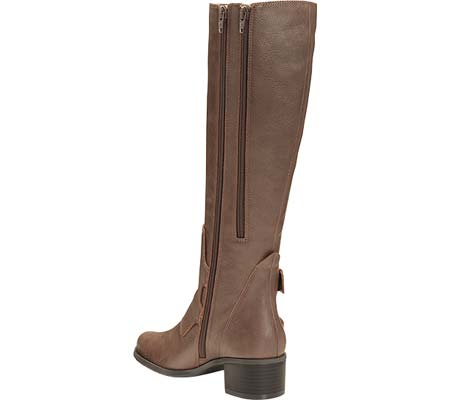 Gentleman/Lady:Women's Aerosoles Knee Ever After Knee Aerosoles High Boot:Direct Management b52fbe