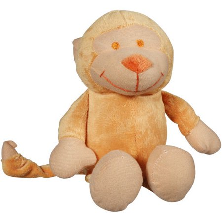 Hartz: Precious Pals Dog Toy, 1 Ct