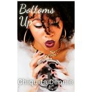 Bottoms Up - eBook