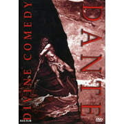 Dante: The Divine Comedy (DVD)