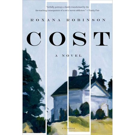 Cost by