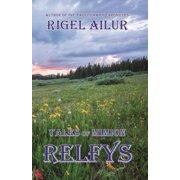 Relfys - eBook