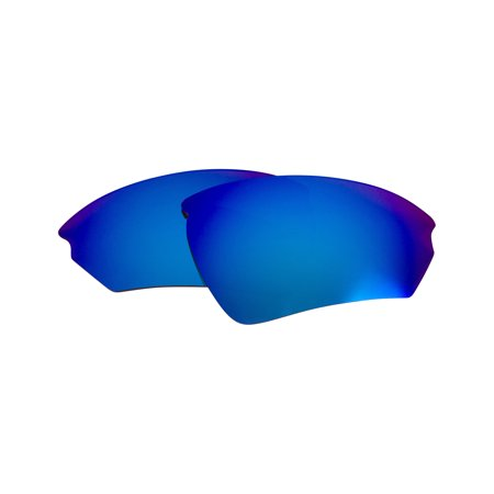 Noyz Replacement Lenses by SEEK OPTICS to fit RUDY PROJECT (Cheap Rudy Project Sunglasses)