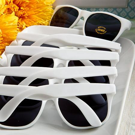 Trendy Sunglasses from (Sunglasses Craft)