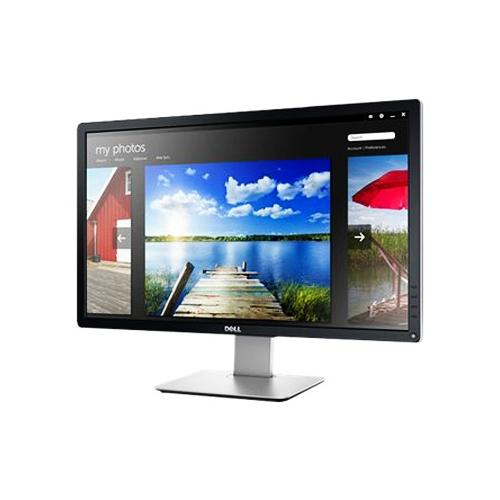 "Dell 27"" LED 1920 x 1080 1000:1 / 2000000:1 Monitor - Black P2714H"