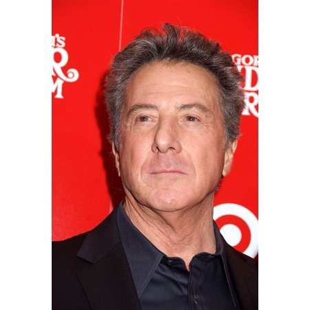 Dustin Hoffman At Arrivals For The New York Premiere Of Mr MagoriumS Wonder Emporium Dga DirectorS Guild Of America Theatre New York Ny November 11 2007 Photo By Rob RichEverett Collection Celebrity - Halloween Emporium