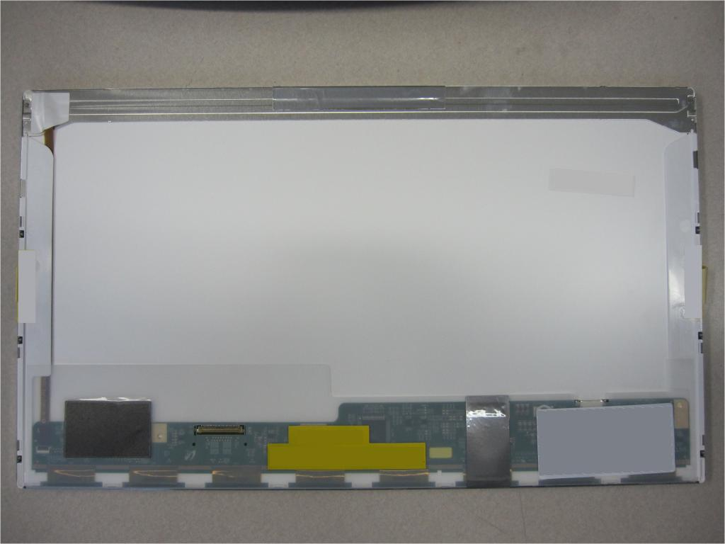 Toshiba SATELLITE C70D-A-11K Laptop Screen 17.3 LED BOTTOM LEFT WXGA++ by Toshiba