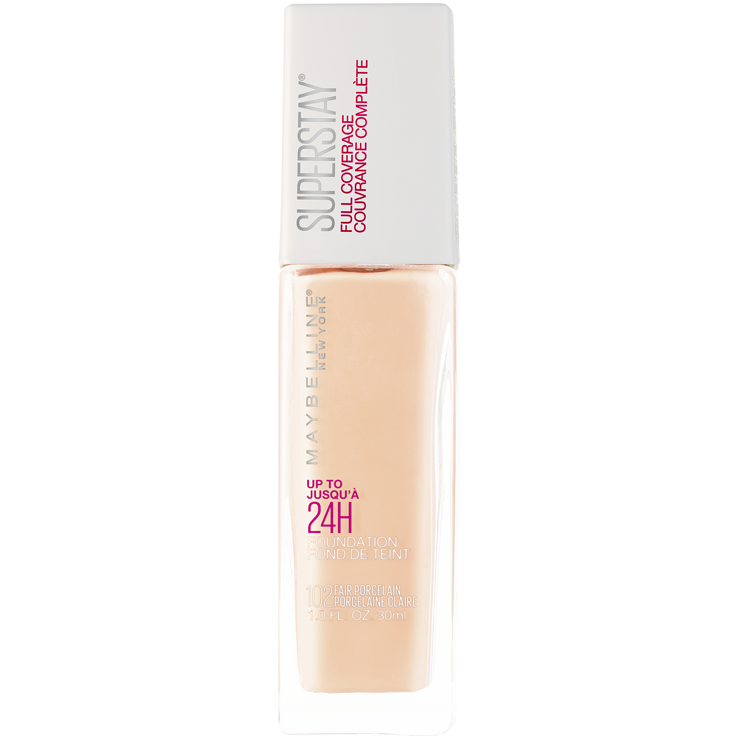 Maybelline Superstay Foundation Color Chart Wiring Diagrams Light Laser Led Gt Xenon Circuits Simple Strobe Circuit L12379 Super Stay Full Coverage Walmart Com Rh Colour