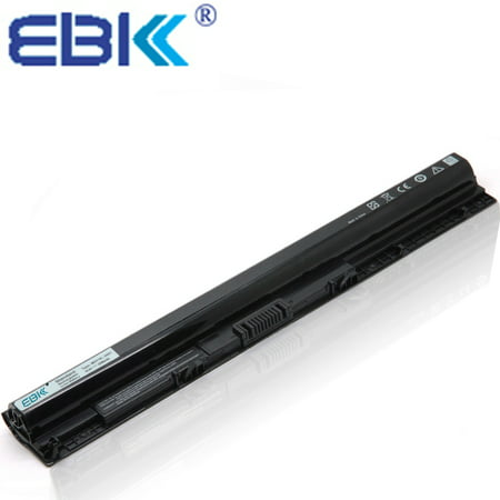 - EBK New M5Y1k Laptop Battery 14.8V 40WH For DELL Inspiron 3451 3551 5558 5758 M5Y1K Vostro 3458 3558 Inspiron 14 15 3000 Series
