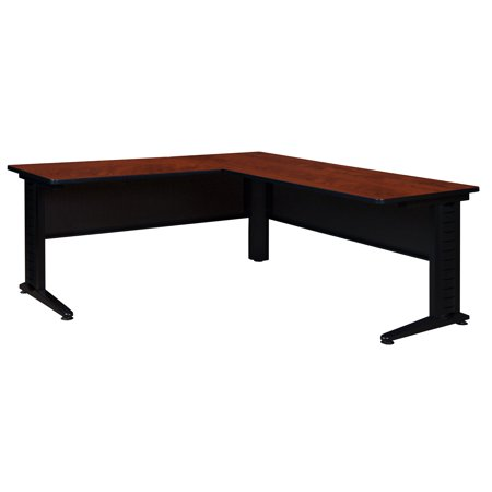 Fusion Library Desk (Regency Fusion 72
