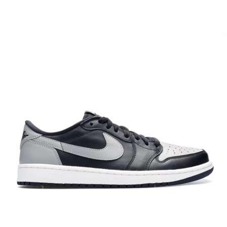 premium selection e537b 7d6d2 Air Jordan - Men - Air Jordan 1 Retro Low Og  Shadow  - 705329 ...