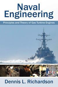 Gas Turbine Theory Ebook
