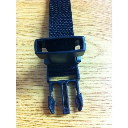 Mares Quick Release StrapClip Accessories Adapter Scuba Diving Diver Holder