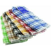 Waffle Weave Dish Cloth