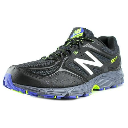 New Balance Men's Shoes MT510 LB3 Size 9.5 US wouN2