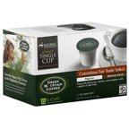 Green Mountain Coffee Roasters Colombian K-Cups Coffee, 4.02 oz, 12 ct (Pack of 6)
