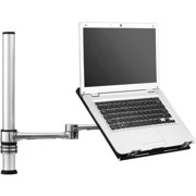 VF-AT-NP Focus Notebook Mount