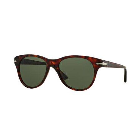 PERSOL Sunglasses PO 3134S 24/31 Havana 54MM