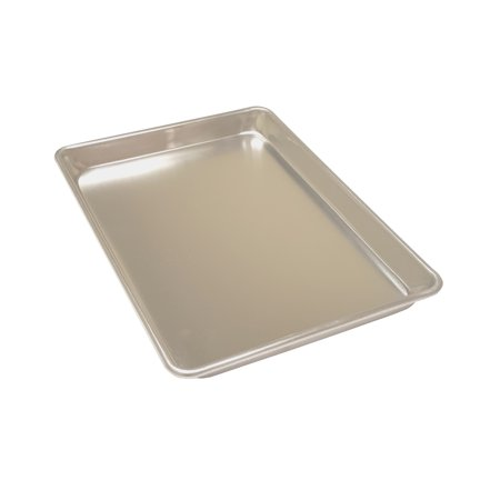 Half Sheet Pan (Excellante 18