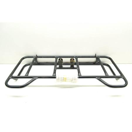 Cambridge Metals & Plastics 1440 Kawasaki Rear Rack Assembly QTY