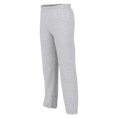 GILDAN® HEAVY BLENDTM YOUTH SWEATPANTS - image 1 of 1