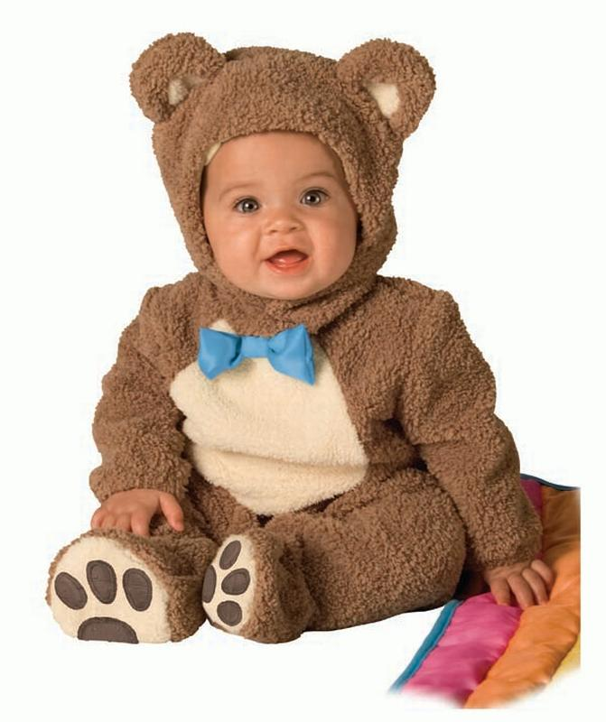 Baby Bear Outfit Newborn Baby Shower Gift Boy Costume Teddy Bear Costume Infant Bear Outfit Baby Bear Costume Teddy Bear Nursery