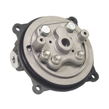 Valve Body, Power Trim Force 85-125hp Chrysler 70-140 Johnson/Evinrude 70-115 172592 Pro #: VB112 X-Ref #: F17564 172592, 9-18209